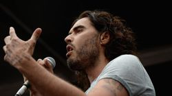 Russell Brand's Verdict On Whose Worse For The