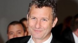 Adam Hills' Offers Child Migrant A Spot On His TV