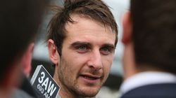 Wistful Watson Says Bombers Look To Post-Hird