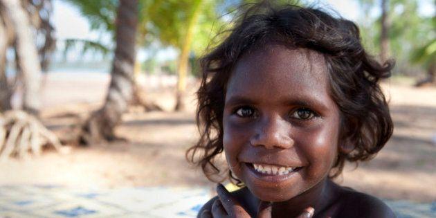 Nhulunbuy, Northern Territory, Australia, Arnhem Land,