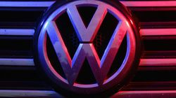 VW Warns Staff Of 'Massive