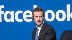Facebook Is Going To Space To Bring Internet To Sub-Saharan