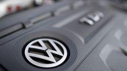 VW Scandal: Australia's Thirst For VW Golf Hasn't