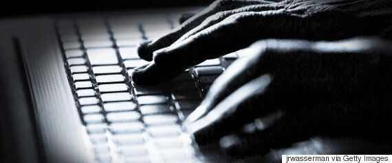 Why Protecting Your Small Business Against Cyber Attack Is