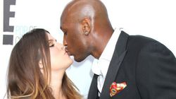 Khloe Kardashian And Lamar Odom Reportedly Call Off