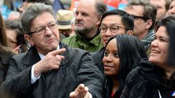 Why You Should Pay Attention To Jean-Luc Mélenchon And The French