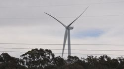 Turbine Turmoil: The Stiff Winds Blowing Through The Yass
