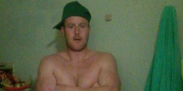 Update: Police Arrest Prisoner Who Escaped From Goulburn