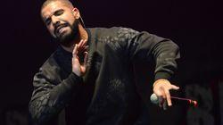 Drake Was Allegedly Burglarised By Thirstiest Fan