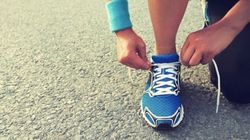 10 Reasons To Run That Have Nothing To Do With Losing