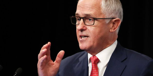 The Turnbull Government announced on Tuesday that Australia will scrap the 457 temporary working visa
