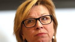 Rosie Batty Calls On PM To Close Manus And Nauru Detention