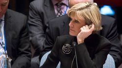 Australia's Possible Strategy Shift on Syria Is A Nod To Russia's
