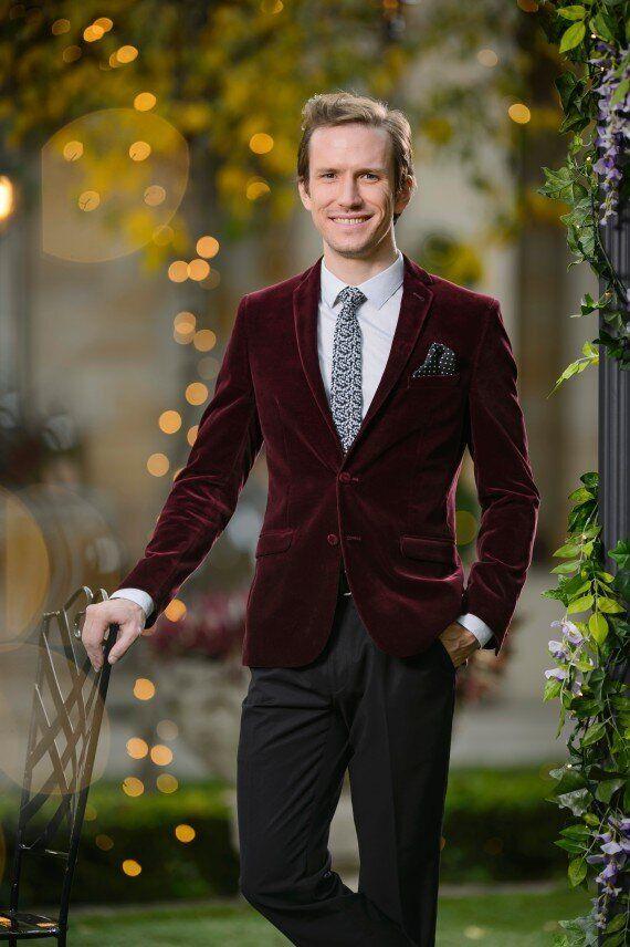 Sam Frost Wants A Gentleman, Not A Larrikin As Will And Kieren Sent