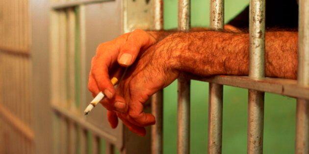 Prison Escapes Are Inevitable, Experts