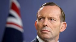 Tony Abbott Won't Become Ambassador Or High Commissioner, Says Mathias
