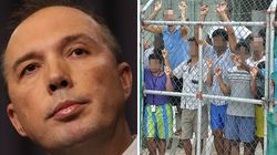 Dutton Claims Asylum Seekers 'Led Away' Boy, Sparking Shooting On