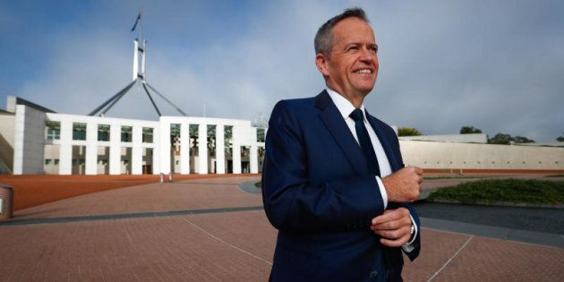 Labor is to unveil four new measures to tackle Australia's