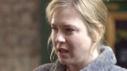 Bridget Jones Gets A 2015 Makeover: First Pic From New