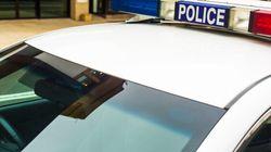 Escaped Prisoner Arrested After Police Storm Unit In