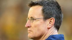 Essendon FC Confirms Appointment Of Former Eagles Champion John Worsfold As New