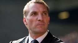 Liverpool FC Fires Manager Brendan