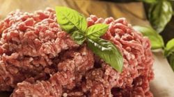 20 Ground Beef Recipes From Around The