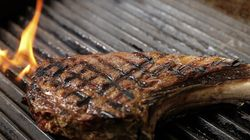 How To Cook The Perfect Steak Every