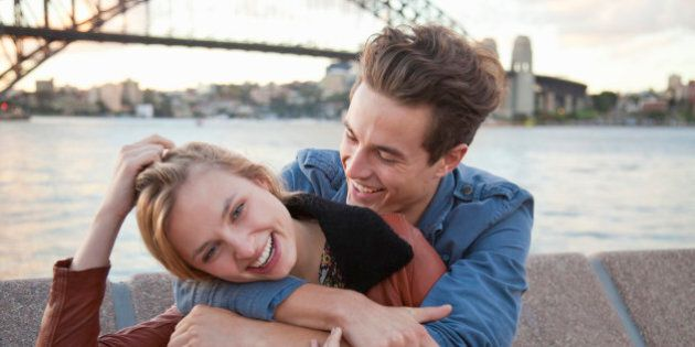 The Wild hookup app will afford you the anonymity online dating sites boast of.