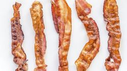 World's Oldest Person, 116, Eats Bacon Every