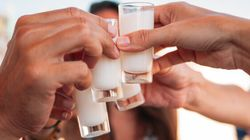Why Milk Is Set To Become A Luxury Item In The