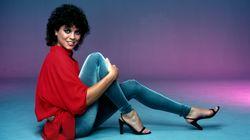 Happy Days star Erin Moran dies age
