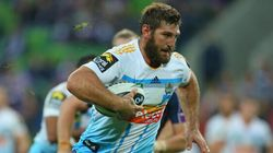 Three NRL Players To Stand Trial On Drugs