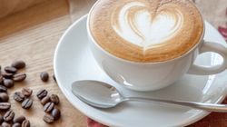 A Global Coffee Shortage Could Be