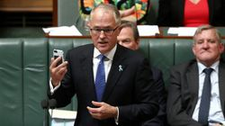 Turnbull Faces Clinton-Style Email