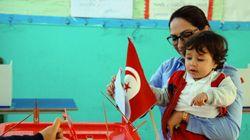 Tunisian Democracy Group Wins 2015 Nobel Peace