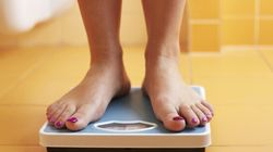 United Nations Diet-Related Disease Targets Will Fail As Obesity Rates