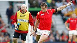 Aussie Triumph! Australia Vs Wales In The Rugby World