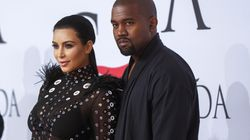Kim Kardashian Suggests Taylor Swift Is A Liar In 'Famous' Phone