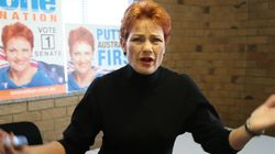 Aussie Muslims Are Fact Checking Pauline Hanson and One Nation's
