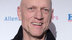 Peter Garrett Writing Music Again, Hints At Midnight Oil