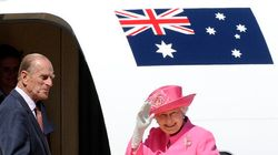 Does The British Monarchy Represent Multicultural
