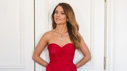 The Bachelorette Moves On From Bro Code And Casino