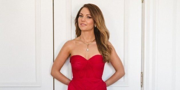 The Bachelorette Australia Episode That Was So Much More Than Bro Code And Casino