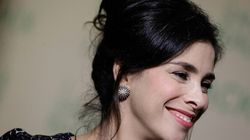 Sarah Silverman Perfectly Sums Up What Panic Attacks Feel