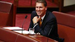 Major Parties Dismiss Cory Bernardi's New Ultra Conservative