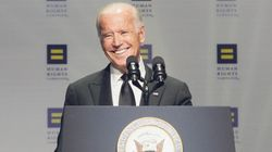 Clinton Campaign Ups Pressure On Joe Biden To Make A