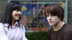 Musical About High School 'Emo' Culture Wins Screen Australia