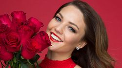 Bachelorette Sam Frost: 'I Experience Cyber Bullying All The
