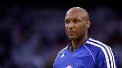Lamar Odom's Condition Reportedly Getting